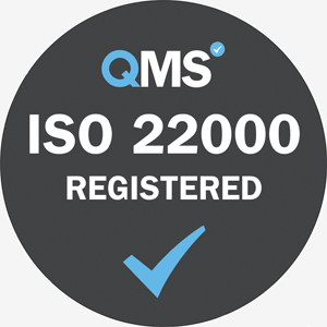 ISO-22000-Registered-Grey