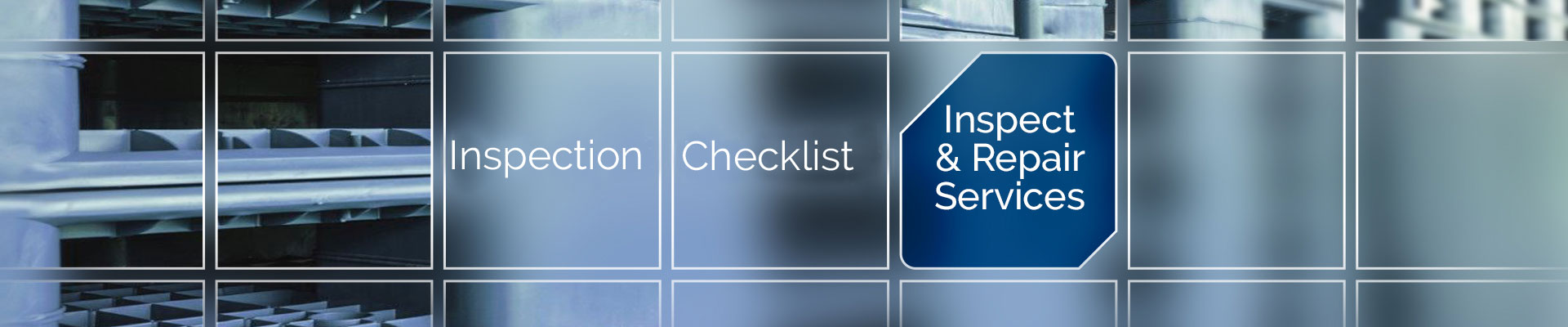 inspect_header_inspection-checklist
